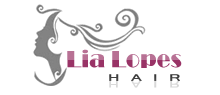 Lia Lopes