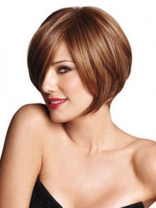 Awesome-and-Fabulous-Graduated-Bob-Cut